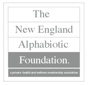 The New England Alphabiotic Foundation
