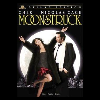 moonstruck_alphabiotics
