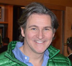 Dr. Neal Robert Smookler
